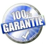WeCareGarantie